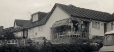 New Churston Way Lodge history page